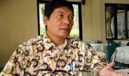 Sekda Depok Akan Evaluasi PPDB Sistim Zonasi Kepada Gubernur Jabar