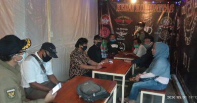 Diduga Cemarkan Nama Baik, Ketua PWI Depok Laporkan Oknum Wartawan